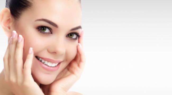 Gül suyunun cilde faydaları nelerdir? Gül suyu ile cilt maskesi nasıl yapılır?