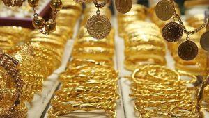 20 Ocak 2020 Gram altın fiyatları .