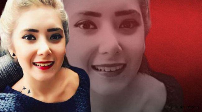Şule Çet kararında Savcı sunduğu istinaf dilekçesini geri çekti