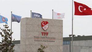 Tahkim Kurulu'nun Fenerbahçe kararı