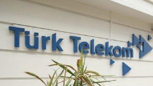 Türk Telekom'dan 'internet' kesintisi açıklaması