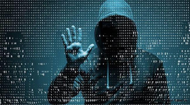 Türkiye'de interneti kilitleyen siber saldırılar'ın sebebi belli oldu !