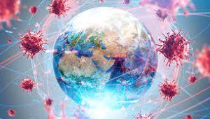 COVID-19 (Yeni Koronavirüs Hastalığı) Nedir ?