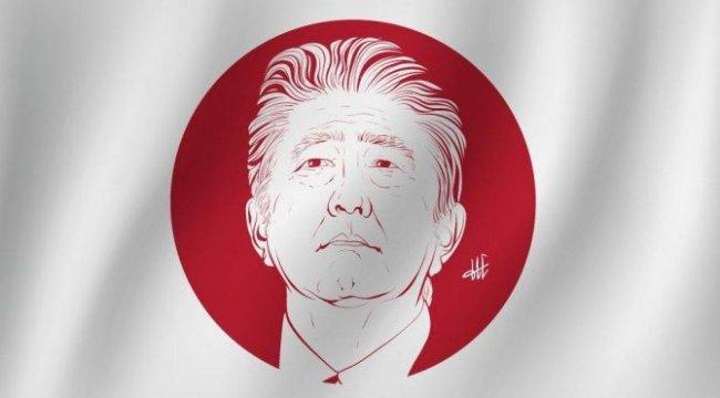 İşte 'Abenomi'nin 8 yıllık dönemi